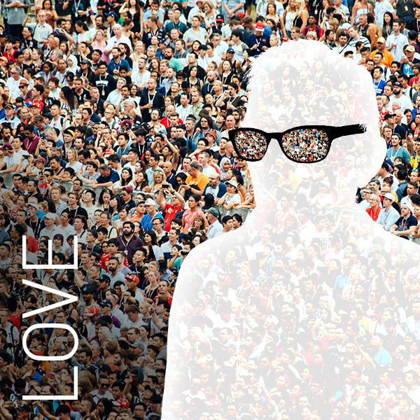 LOV_600x600_crowds 1