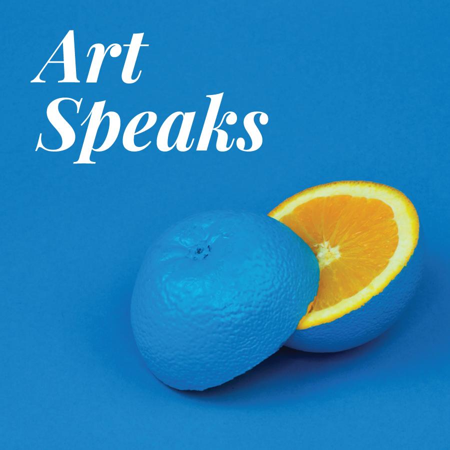 ArtSpeaks_Square900x900
